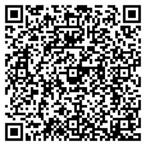 Контакты для аренды фотобудки