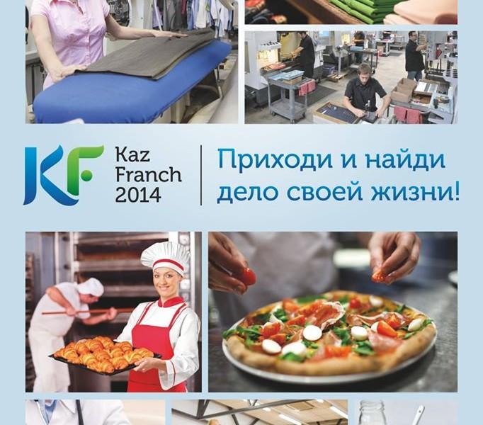 KazFranch2