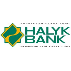 Аренда фотобудки Казахстан