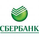 Аренда фотобудки Алматы