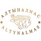 аренда инстапринтера Казахстан
