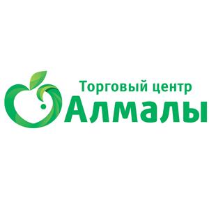 Продажа фотобудки Казахстан