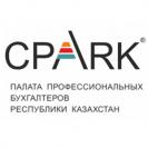 Аренда фотобудки в Казахстане