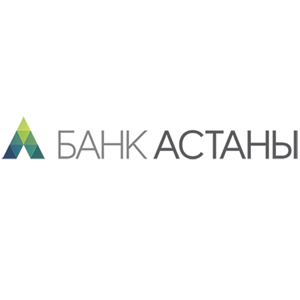 Инстапринтер на презентацию Казахстан