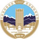 Фотобудка Алматы